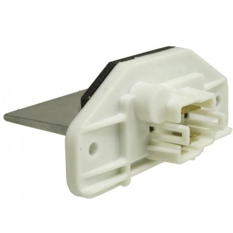 Blower Motor Resistor  79330S0KA01 For ACURA