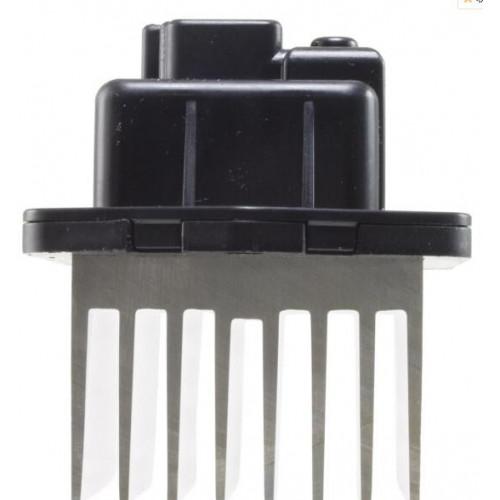 Blower Motor Resistor  7801A820 For HONDA