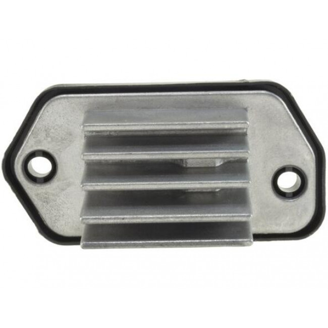 Blower Motor Resistor  79330S6A941 For HONDA