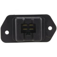 Blower Motor Resistor  79330S6A941 For HONDA