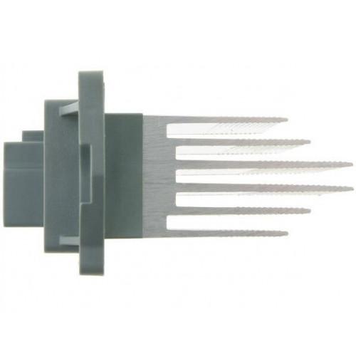 Blower Motor Resistor  3A1316 For HYUNDAI KIA