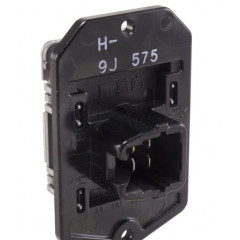 Blower Motor Resistor  8713802030 For TOYOTA