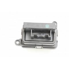 Blower Motor Resistor  6G9T19E624AE For FORD