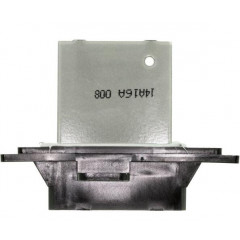 Blower Motor Resistor  271507B000 For MERCURY