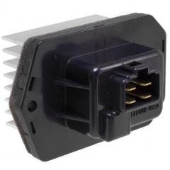 Blower Motor Resistor  4P1742 For HONDA