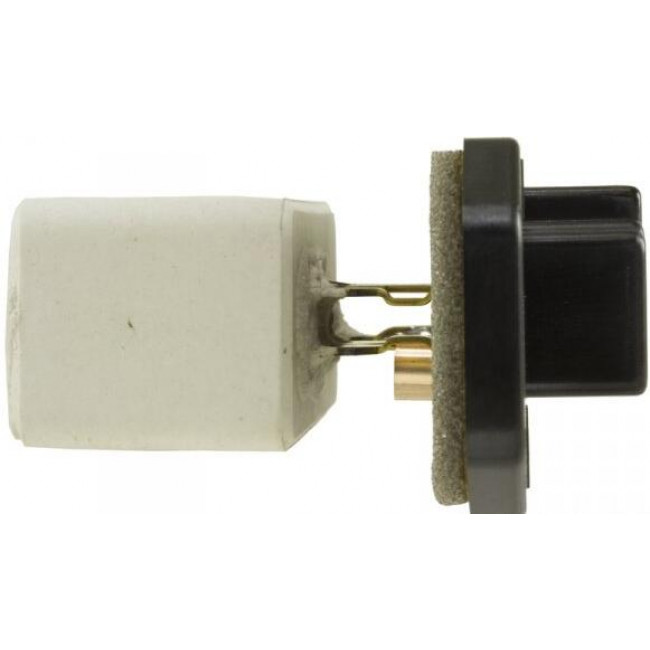 Blower Motor Resistor  JA1406 For JEEP CHRYSLER DODGE
