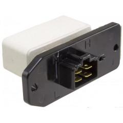 Blower Motor Resistor  JA1406 For JEEP CHRYSLER DODGE
