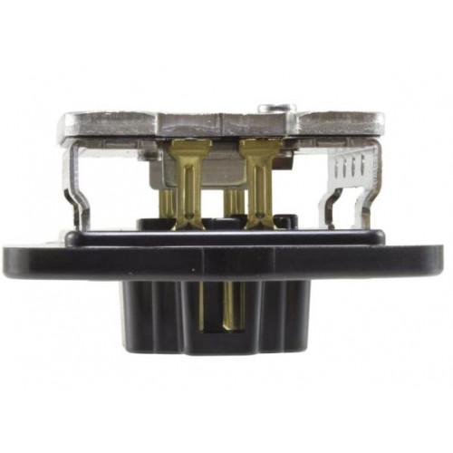 Blower Motor Resistor  JA1407 For OTHERS