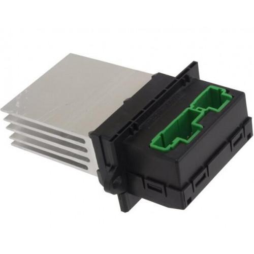 Blower Motor Resistor  GK3M61B15 For MAZDA