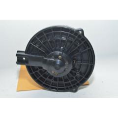 Blower motor  87103-53020 For Lexus