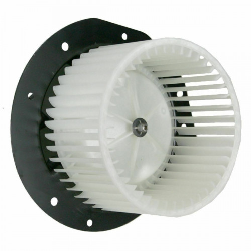 Blower motor  FOTZ18504A For Ford