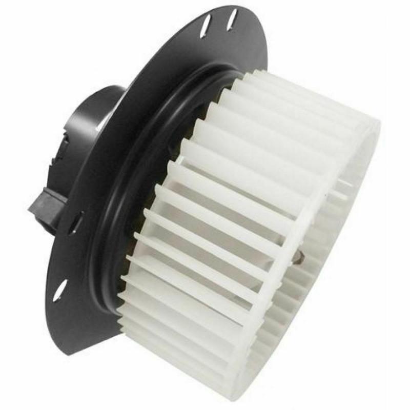 Blower  motor  F4SZ19805HA For FORD