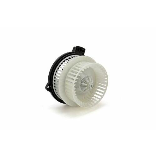 Blower Motor   87103-47020 For Toyota