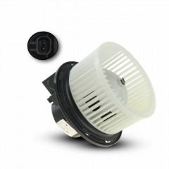 Blower motor  5066553AA For JEEP