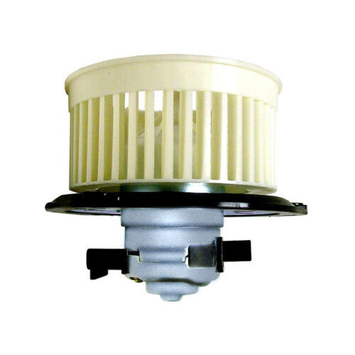 Blower  motor  89018435 For Buick
