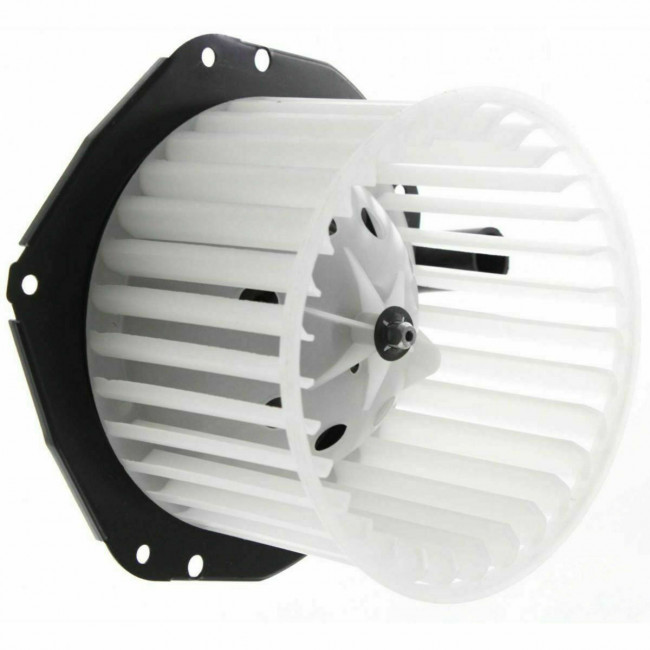 Blower motor  52401826 For CADILLAC