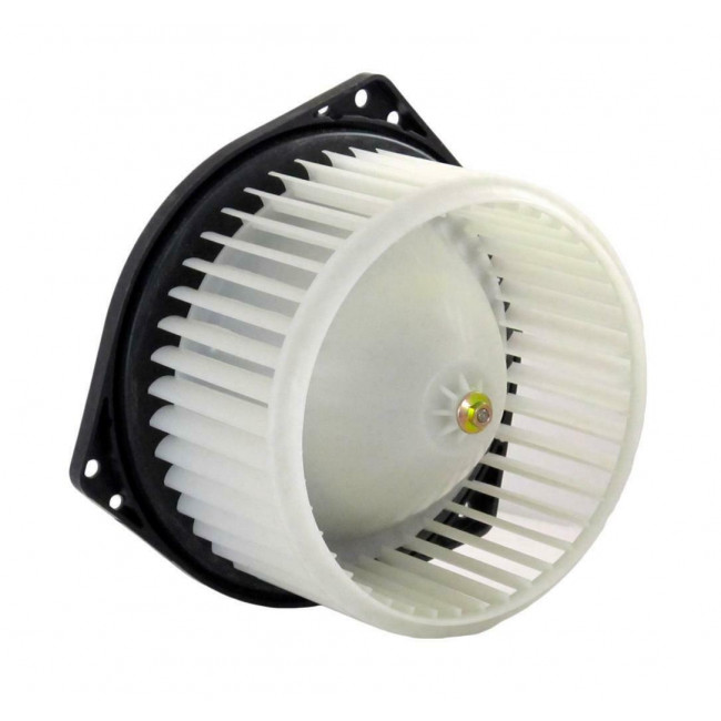 Blower  motor  79310-SDN-A01 For Honda
