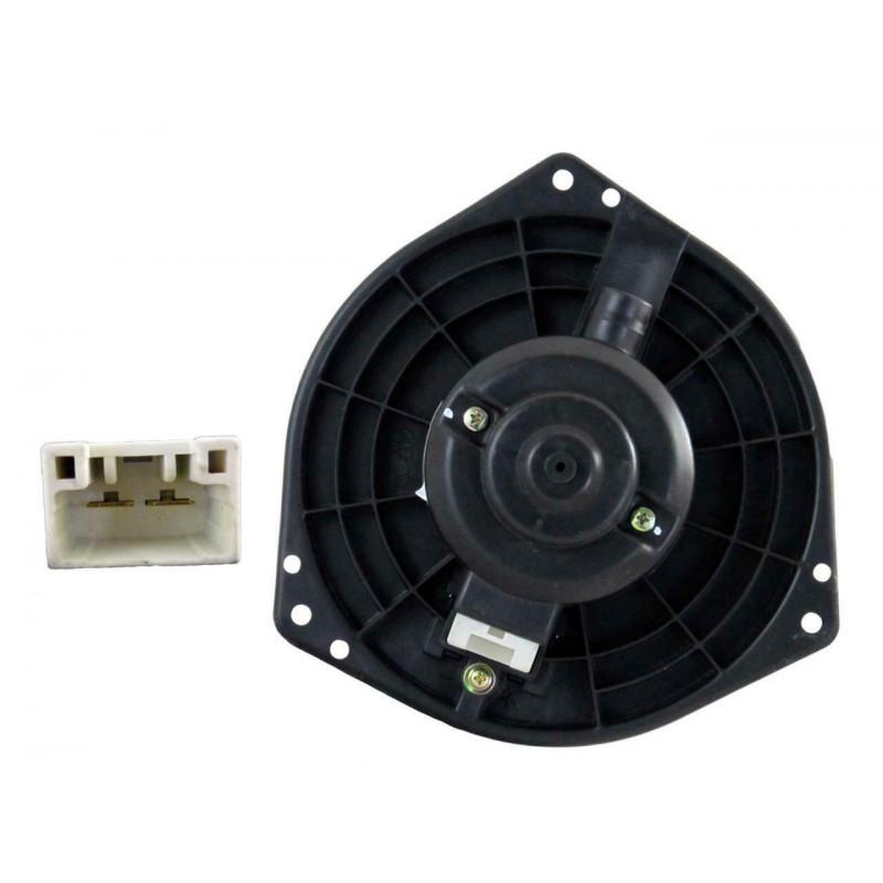 Blower  motor  79310-SDN-A01 For Honda