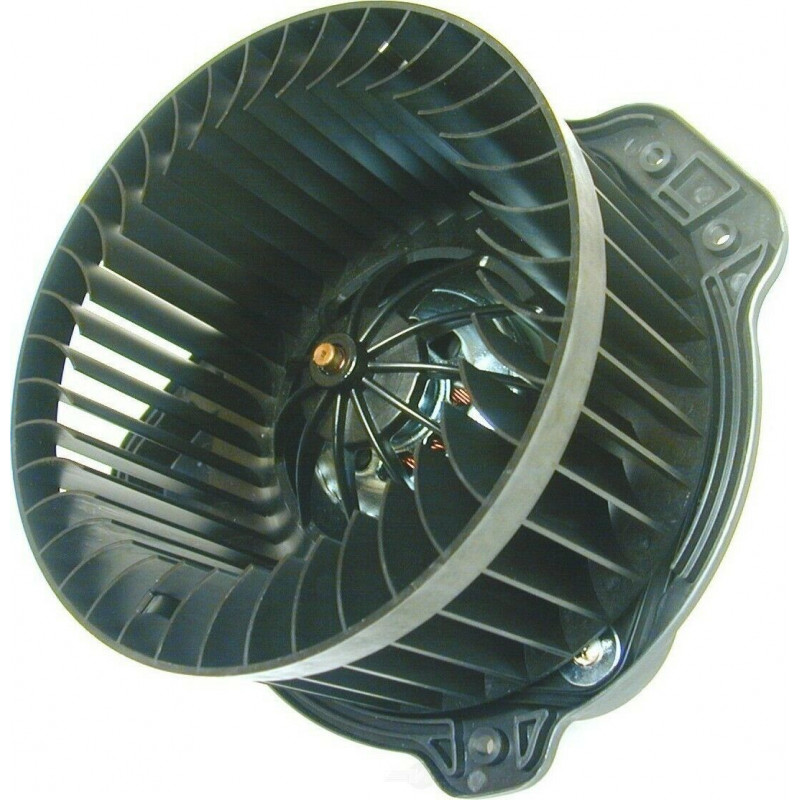 Blower  motor  9171429 For VOLVO