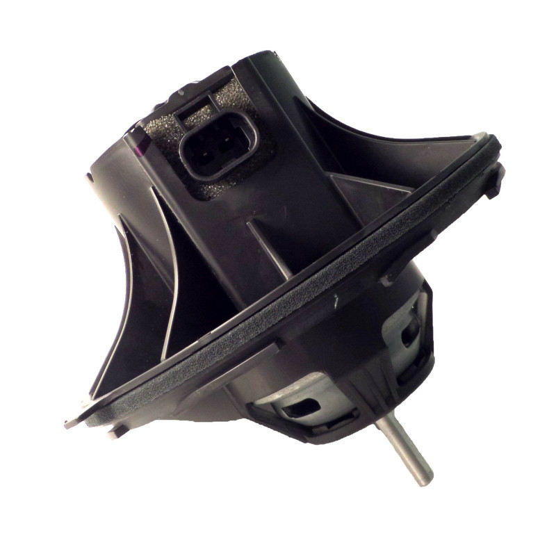 Blower  motor  20760618 For CADILLAC