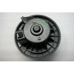 Blower Motor  1581683 For CADILLAC