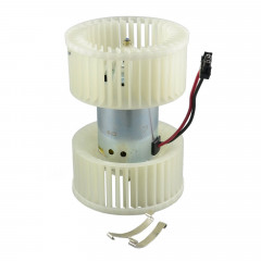 Blower  motor  64113453729 For BMW