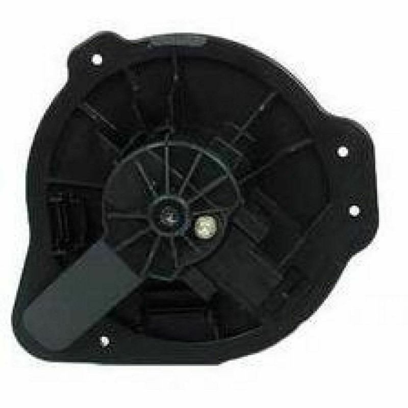 Blower  motor  6820812 For Volvo