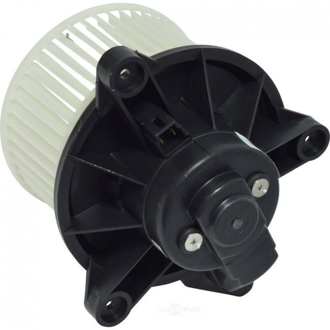 Blower motor  5061381AA For Chrysler