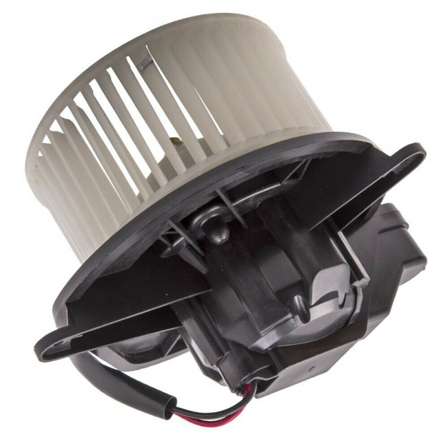 Blower motor  68020234AA For Jeep