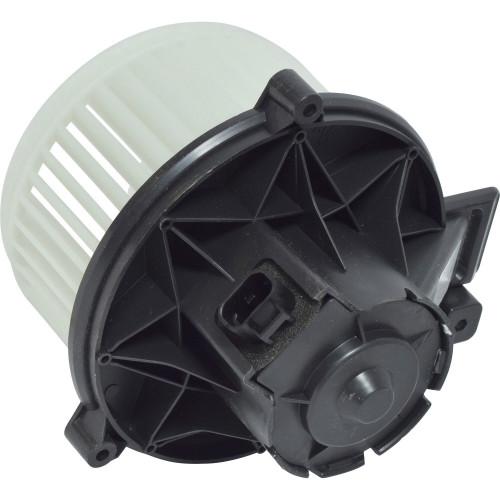 Blower motor  8E5Z19805C For MERCURY