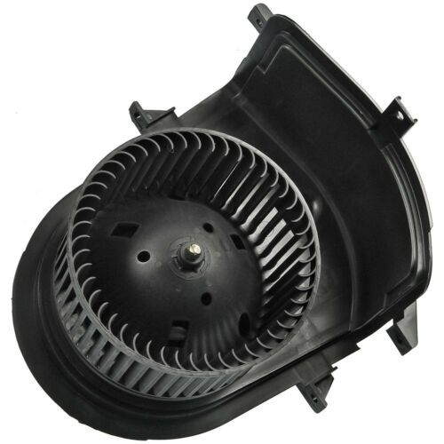 Blower  motor  1H1820021 For Cabrio