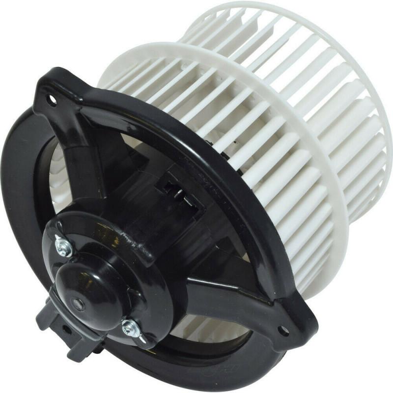 Blower motor  8710352080 For TOYOTA