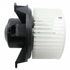 Blower  motor  27226-ZH00A For Infiniti