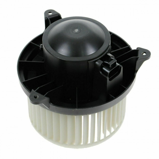 Blower motor   For Nissan