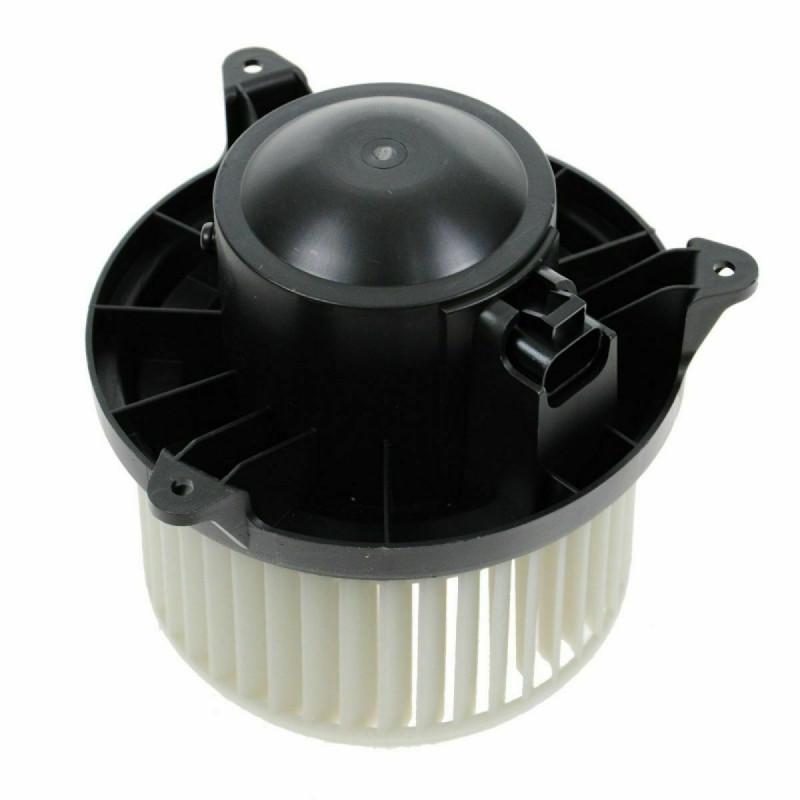 Blower motor   For Nissan