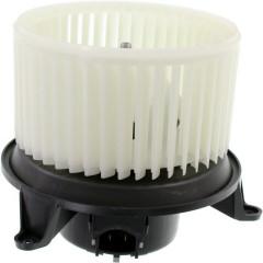 Motor  1L2Z19805EA For FORD