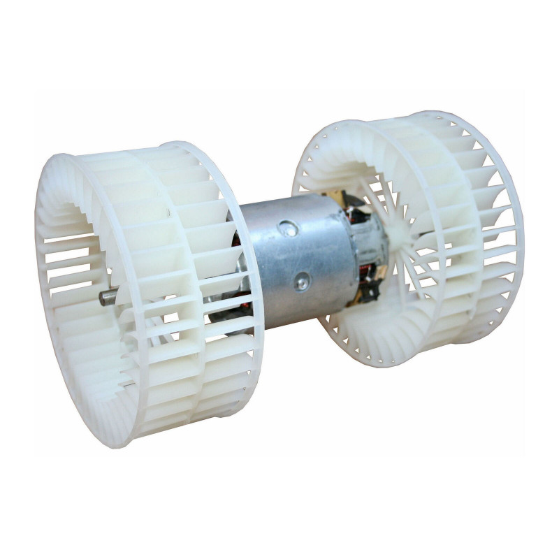 Blower  motor  8308208 For BENZ