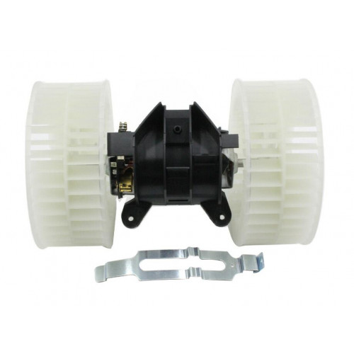 Blower  motor  0008308208 For BENZ
