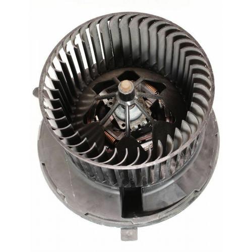 Blower  motor  1K1819015 For VW
