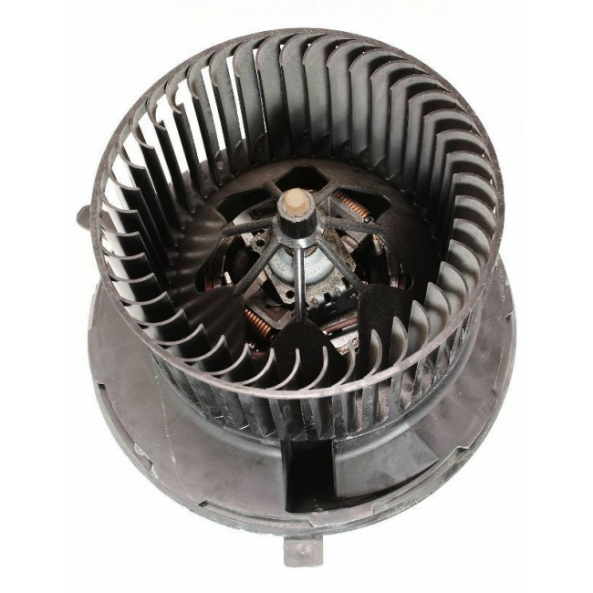 Blower  motor  1K1819015 For VW