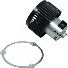 Blower Motor W/ Wheel  15930424 For Saturn