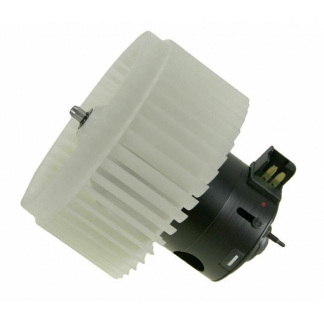 Blower Motor  15863480 For Chevrolet