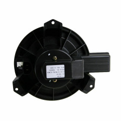 Blower  motor  4R3Z19805AA For Ford