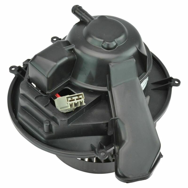 Blower  motor  9171479 For Volvo