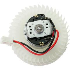Blower  motor  313203937 For Volvo