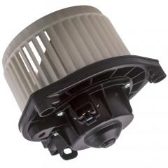 Blower  motor  87103-04043 For Toyota
