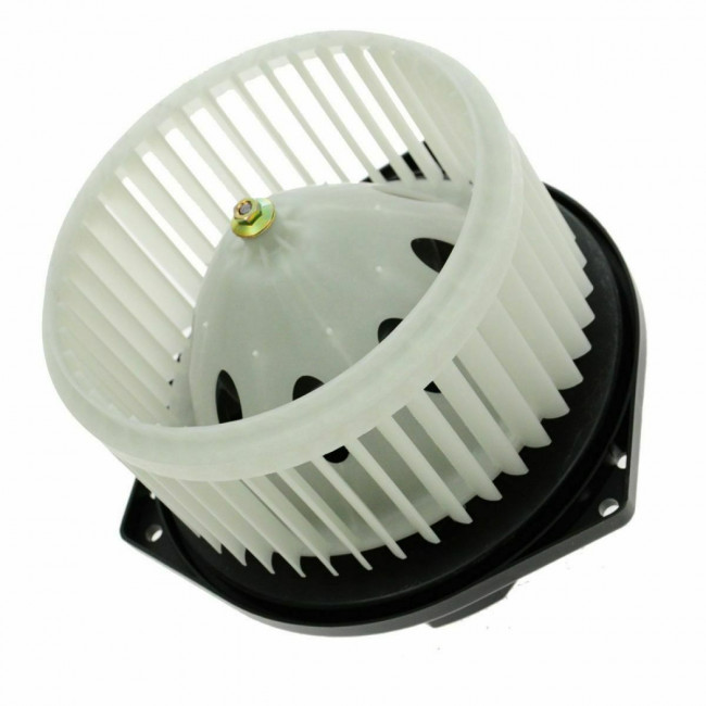 Blower  motor  27225-AM611 For NISSAN