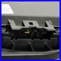 Blower  motor  27225-AM611 For NISSAN