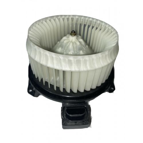 Blower  motor  79310-SNK-A01 For HONDA