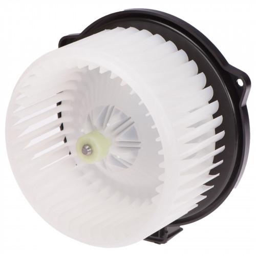 Blower  motor  272700-0190 For TOYOTA